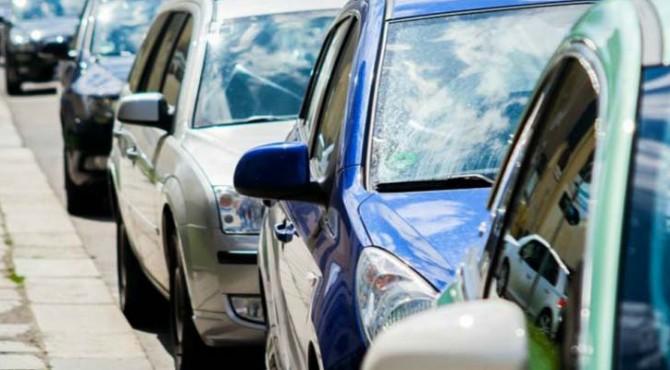 Empat Tips Ampuh Cegah Karat Mobil, Penting Banget Nih